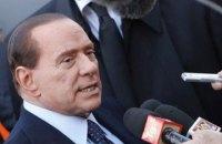 Берлускони предложил провести референдумы об автономии во всех областях Италии