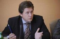Оппозиция добивается отсутствия легитимного правительства, - политолог