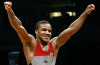 Универсиада-2013. Украинцы завоевали восемь медалей