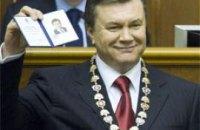 Гриценко: Президента будут избирать в Раде