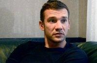 Шевченко расскажет сегодня, с кем идет на выборы