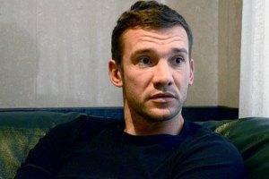 Шевченко впевнений, що ЦВК дозволить йому балотуватися в депутати