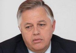 Симоненко заявив про підтримку православних через святу Трійцю