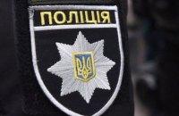 Начальника полиции Малина уволили из-за выбивания показаний подчиненными