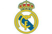 """Реал"" заработал полмиллиарда евро в минувшем сезоне"