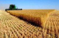 Аграрные итоги 2013 года