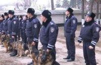В Одесі розпочалася антитерористична операція