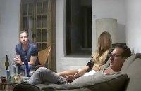 Скандал, який розвалив коаліцію в Австрії, влаштував адвокат з Відня