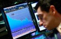 Вартість зовнішніх позик для України знижується