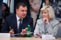 Главой Кассационного уголовного суда Верховного Суда стал бывший заместитель главы ВССУ