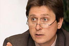 Фесенко: АП становится вторым правительством