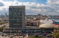 В Киеве создадут Музей науки