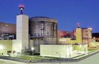 На румынской АЭС произошла авария