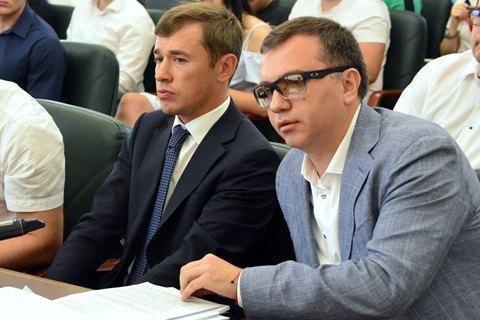 http://ukr.lb.ua/news/2019/12/04/443916_sprava_pro_plivki_vovka_obirvane.html