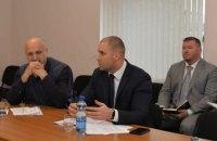 В Полтавской области на базе детдома создадут военный лицей