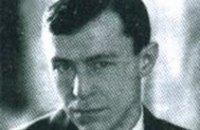 В Днепропетровске откроют мемориальную доску Валерьяну Подмогильному
