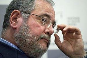 Посол Франции считает, что слухи о его отставке придумали у Грищенко