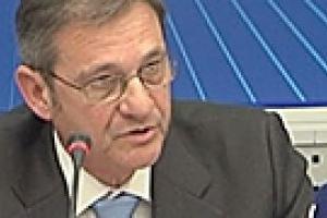 В Еврокомиссии считают, что украинцы пока недостаточно знают о ЕС