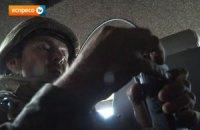 В Днепропетровске предотвратили теракт, - Береза