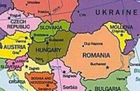 Друзья Молдовы