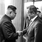 Корейська криза на паузі? Решту розігріють