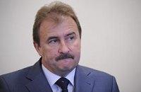 Из бюджета Киева украдены деньги на строительство 470 больниц, - Попов