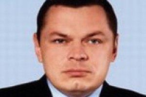 Борт Виталий Петрович