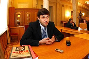 Коммунист о Тигипко: в семье не без уродов