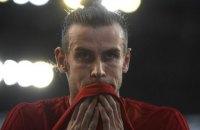 """Китайский клуб готов платить игроку """"Реала"""" 1,3 млн евро в неделю, - СМИ"""