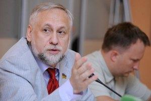 Кармазин: суд над Тимошенко обошелся власти в 100 млн грн
