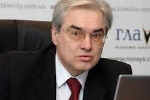 Пятницкий: Украине недостаточно комфортно в ВТО