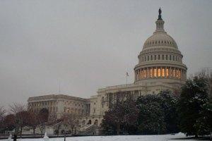 США готові видати Україні $2 млрд гарантій у разі реформ