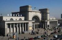 Дніпро знову став містом-мільйонником