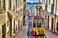Лісабон обрано європейською столицею спорту 2021 року