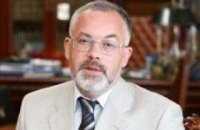 Табачник отказался продлить срок вступительной кампании
