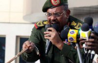 Президент Судана отказался от поездки на заседание Генассамблеи