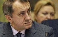 Данилишин: ЕС должен давить и давить на Януковича