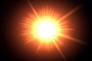 Парадокс тусклого Солнца снова стал загадкой
