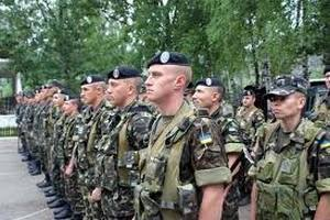 Міноборони відкличе усіх своїх військових, що навчаються в Росії