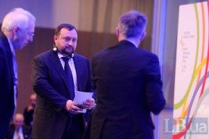 Арбузов: людям рано на Майдан