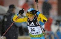 Седнєва, який завершив кар'єру, дискваліфікували на 2 роки