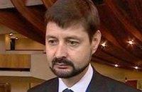 В ПР обвинили оппозицию в блокировании выполнения резолюции ПАСЕ