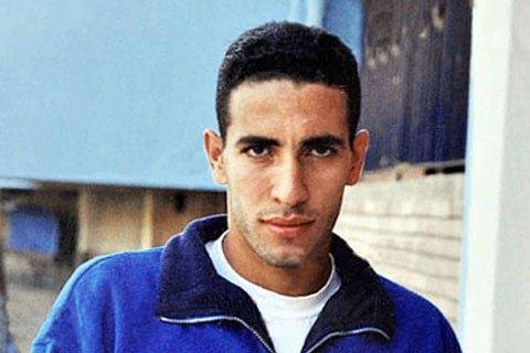 Суд в Египте включил известного футболиста в список террористов