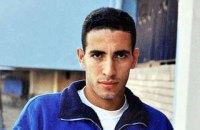 Суд в Єгипті вніс відомого футболіста до списку терористів