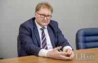 Україна веде переговори з Молдовою щодо нової торгівельної угоди
