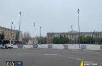 НАБУ викрила посадовців Миколаївської міськради на викраденні 26,8 млн гривень