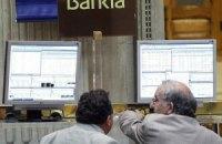 Испанские вкладчики массово снимают деньги с депозитов