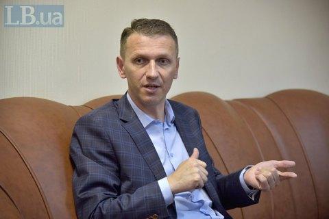 Труба назначил 23 из 27 кандидатов на руководящие должности в ГБР