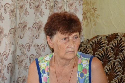 Мать Сенцова рассказала, что разговаривает с сыном раз в месяц по 20 минут