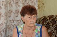 Матір Сенцова розповіла, що розмовляє з сином раз на місяць по 20 хвилин